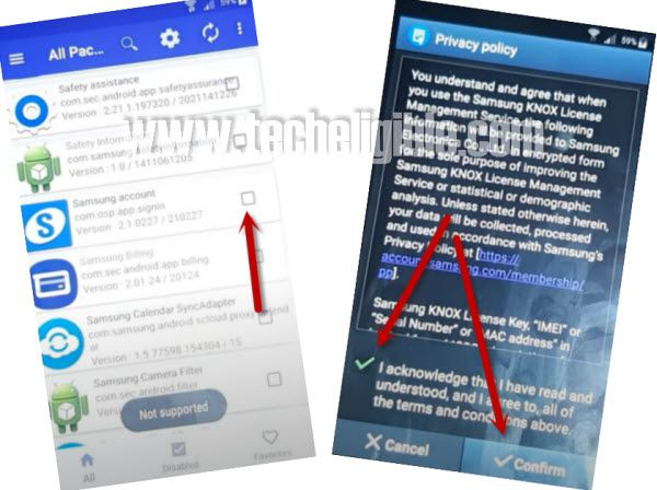 bypass frp galaxy s5 by latest method 2020