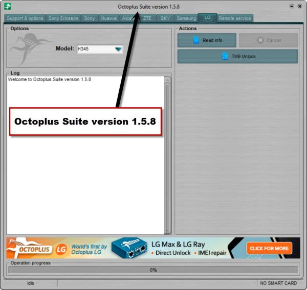 download octoplus suite 1.5.8 without box