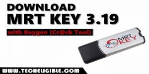Download mrt key 3.19 final with keygen free