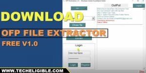 DOWNLOAD OFP File extractor v1.0